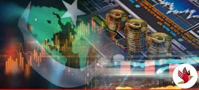 પાક.નું અર્થતંત્ર ડામાડોળ સ્થિતિમાં, વિદેશી દેવું ૮૮.૧૯૯ બિલિયન અમેરિકન ડોલર સુધી પહોંચ્યું
