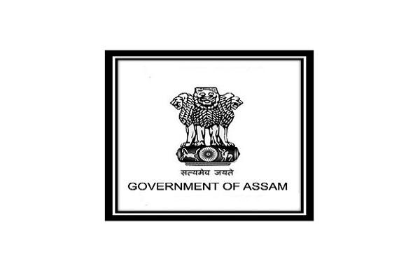 NRC सूची में नाम न होने वाले लोगो की मुफ्त कानूनी सहायता प्रदान करेगी असम सरकार