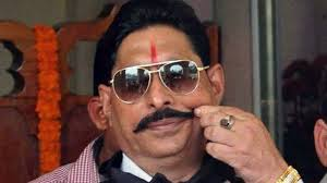 पुलिस के सामने किसी भी कीमत पर सरेंडर नहीं करेंगे: अनंत सिंह