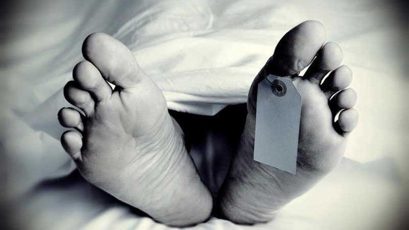 सोनीपत: फोन पर बात करते हुए ट्रेन की चपेट में आई छात्रा, मौत