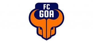 FC Goa begins ISL 6 season on 23rd Oct