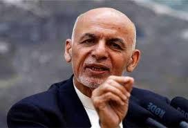 अफगान: काबूल विस्फोट के कारण 100वां स्वतंत्रता दिवस समारोह स्थगित