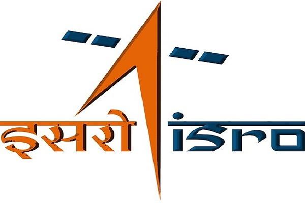 मेक इन इंडिया: इसरो ने भारतीय कंपनियों को 5 PSLV बनाने का दिया न्योता