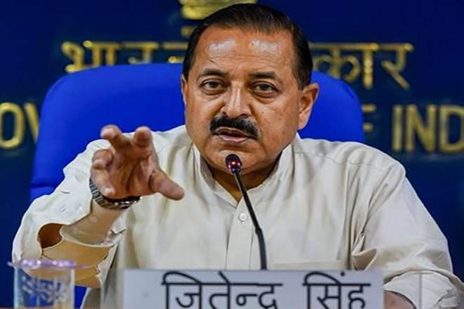 पाकिस्तान अधिकृत कश्मीर को वापस लेना अगला लक्ष्य: केंद्रीय मंत्री