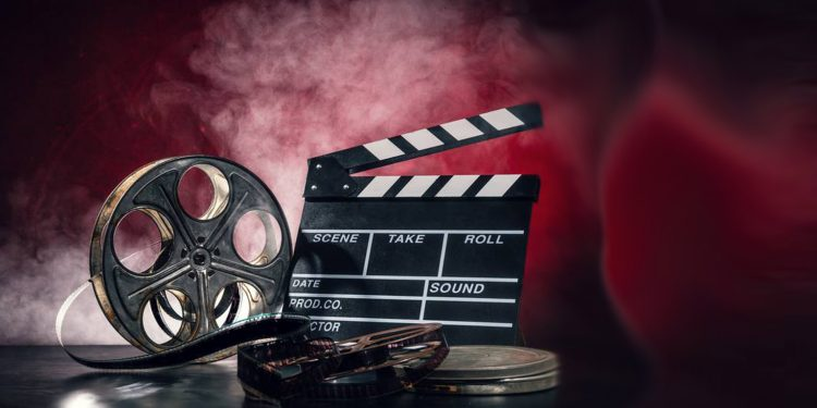 Manipur government introduces cinema policy to improve state's film industry