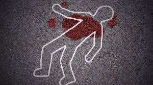 कर्नाटक: प्रेमिका ने  युवक के साथ मिलकर अपने पिता की हत्या कर दी