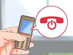 फोन टैपिंग मामला: राजनेताओं, नौकरशाहों और पत्रकारों के फोन कुमारस्वामि ने करवाए थे टैप
