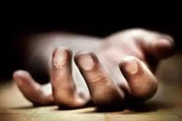 तमिलनाडु: एक शख्स ने शराब के नशे में दो पत्नियों की जमकर की पिटाई, एक की मौत