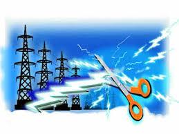अब बढ़ेगा यूपी में बिजली संकट