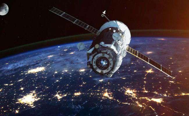 चंद्रयान-2 के 20 अगस्त को चंद्रमा की कक्षा में पहुंचने की संभावना : इसरो