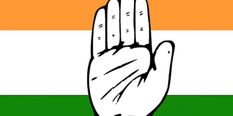 Assam Congress strengthening party in BTAD ahead of council polls