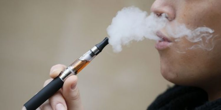 India proposes ban on e-cigarettes with fine up to Rs 5 lakh
