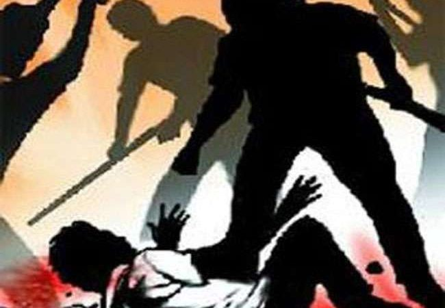 प. बंगाल: मालदा में दुष्कर्म के आरोपित की पीट-पीटकर हत्या