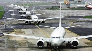 त्योहारी सीजन में महंगा होगा हवाई सफर, बढ़े हवाई टिकटों के दाम