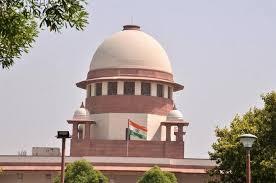 मुजफ्फरपुर बालिका गृह कांडः TISS रिपोर्ट पर SC ने बिहार सरकार से मांगा जवाब