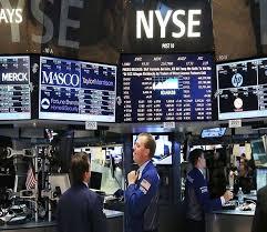 एशियाई बाजारों में मजबूती, अमेरिकी बाजारों में मिलाजुला कारोबार
