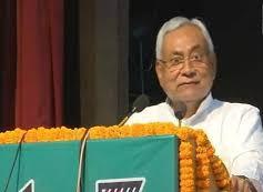 नीतीश कुमार का दावा- अगले विधानसभा चुनाव में NDA जीतेगा 200 से ज्यादा सीटें