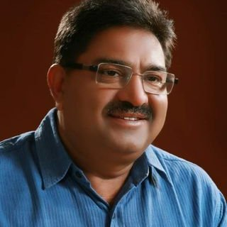 हिन्दी भाषा को व्यवहारगत बनाकर राज भाषा, जन भाषा एवं संपर्क भाषा का गौरवपूर्ण स्थान दिलवायें -भाषा राज्य मंत्री