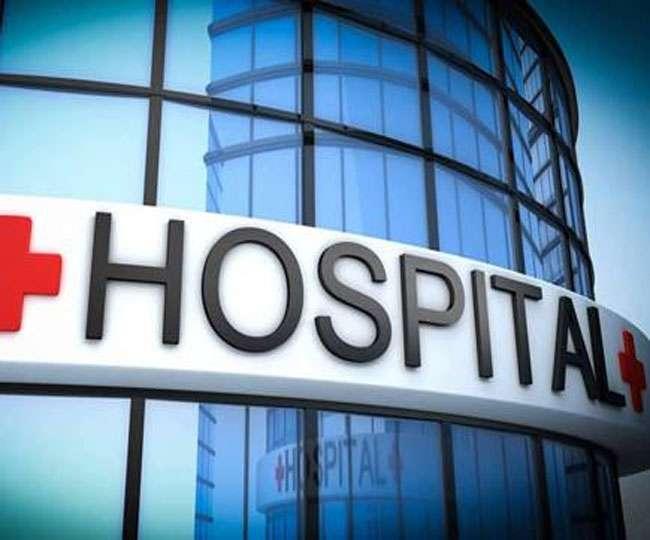 किडनी प्रत्यारोपण के मामले में घिरा अपोलो अस्पताल