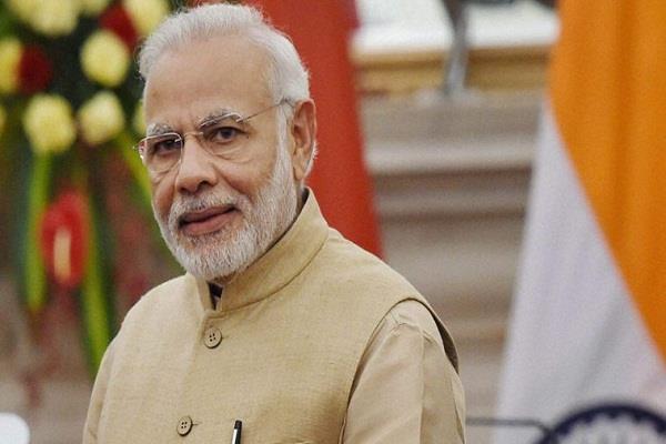 J&K के किसानों के लिए मोदी सरकार करेगी 8000 करोड़ रुपए का निवेश