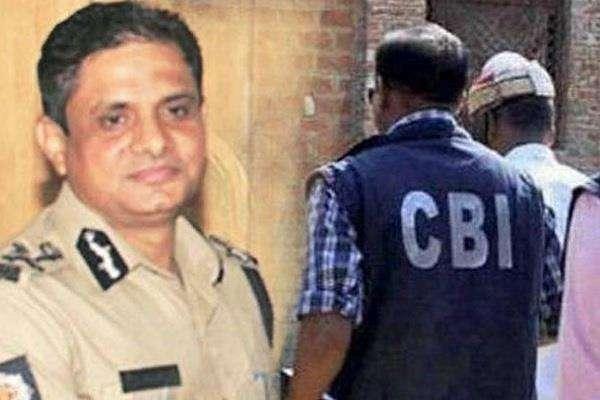 पूर्व पुलिस आयुक्त राजीव कुमार को CBI ने किया तलब, दोपहर में पेश होने को कहा