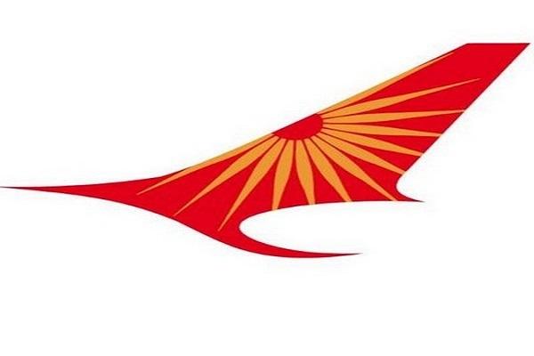 एयर इंडिया ने तेल कंपनियों के बकाये का मामला जल्द सुलझने की उम्मीद जताई
