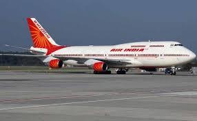 कर्ज से निकलने के लिए दिल्ली की रेजिडेंशल कॉलोनी का सहारा लेगी एयर इंडिया