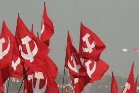 भाकपा-माले का हमला- बाढ़ पर BJP-JDU की नूराकुश्ती केवल जिम्मेवारियों से बचने की कवायद