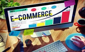 त्योहारी सीजन में ई-कॉमर्स कंपनियों की बिक्री छह अरब डॉलर रहेगी