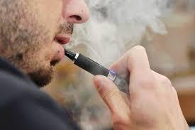 ई-सिगरेट के आयात पर पाबंदी को कड़ाई से लागू किया जाएः राजस्व विभाग
