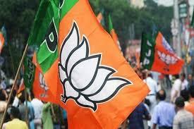 हरियाणा: BJP को मिला 7 निर्दलीय उम्मीदवारों का सर्मथन, JJP भी कर रही मंथन