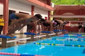 तैराकी में छाया जम्मू, बना ओवरऑल चैम्पियन