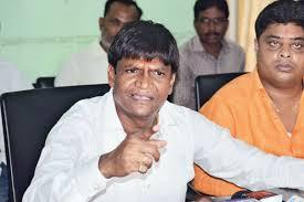 धनबाद: कोर्ट ने ढुल्लू महतो समेत 5 आरोपियों को दी डेढ़- डेढ़ साल की सजा
