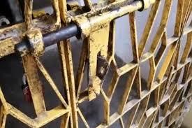 चोरों ने शादी वाले घर में ताला तोड़कर 14 लाख के गहनों सहित नकदी पर किया हाथ साफ