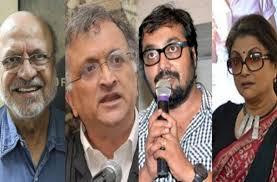 मुजफ्फरपुर में 49 फिल्मी हस्तियों के खिलाफ देशद्रोह की धाराओं में FIR दर्ज