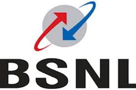BSNL के 1.76 लाख कर्मचारियों के लिए खुशखबरी, दिवाली से पहले मिलेगी सैलरी
