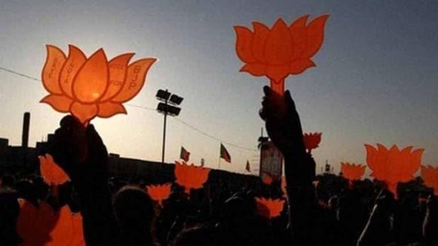 आउटर मणिपुर लोकसभा सीट: कौन-कौन है उम्मीदवार, किसके बीच होगी कड़ी टक्कर