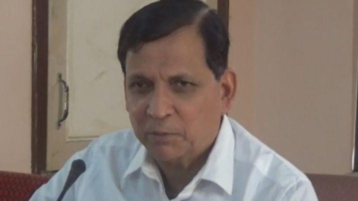 त्रिपुरा PWD घोटाला: पूर्व मंत्री बादल चौधरी की तलाश, गिरफ्तार नहीं कर पाने पर 9 पुलिसकर्मी निलंबित