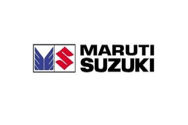 मारुति सुजुकी इंडिया ने अक्टूबर में उत्पादन में 20.7% की कटौती की