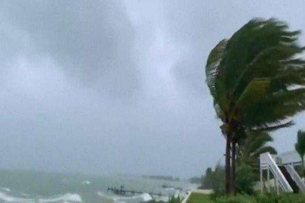 ओडिशा में अगले 24 घंटे में चक्रवाती तूफान आने के आसार, दहशत में लोग