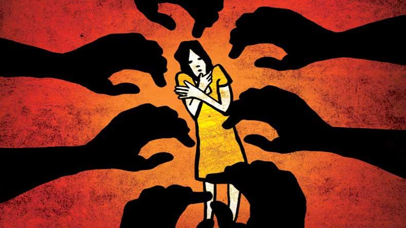 હૈદરાબાદ એનકાઉન્ટર : કાઉન્ટેડ જ્યુડીસીયરી અને લોકશાહી
