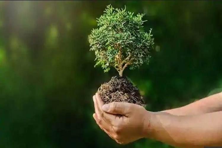 क्या धर्म पर्यावरण का रक्षक है ?