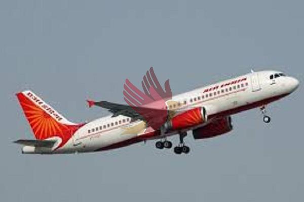एयर इंडिया ने पूंजी जुटाने के लिए सरकार से 2,400 करोड़ रुपए की गारंटी मांगी