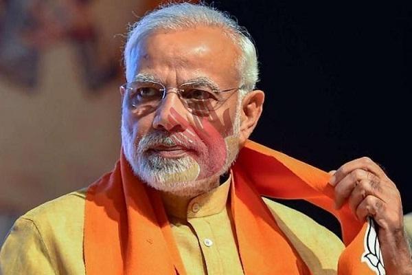 CAB: मोदी सरकार ने भरोसेमंद IPS अफसर को भेजा असम, रोकेंगे हिंसा
