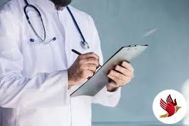 डॉक्टरों की बड़ी लापरवाहीः ऑपरेशन के दौरान मां के साथ बच्ची के पेट को भी 6 इंच तक चीरा