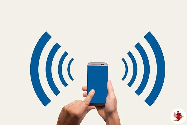 CAA: आठ दिन बाद मेघालय में मोबाइल इंटरनेट सेवाएं फिर से शुरू