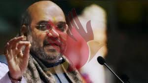 Amit Shah cancels visit to Meghalaya, Arunachal Pradesh amid CAB uproar