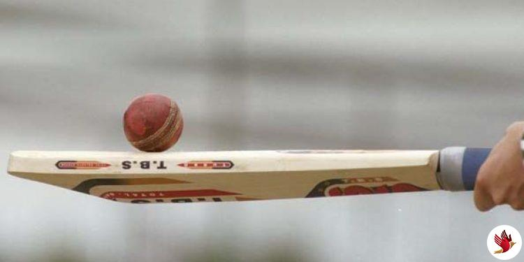 Meghalaya face defeats in Ranji, Cooch Behar Trophies