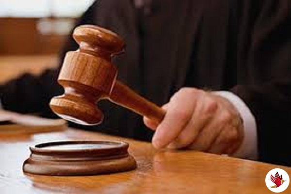 रांची की निर्भया को मिला इंसाफ, मुख्य आरोपी राहुल रॉय दोषी करार