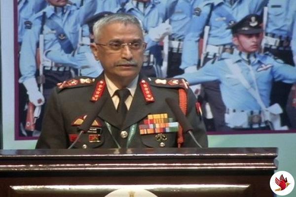 NDFB से शांति समझौते के बाद पूर्वोत्तर से सेना को हटाने की तैयारी